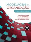 Modelagem da Organização