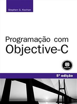Programação com Objective-C