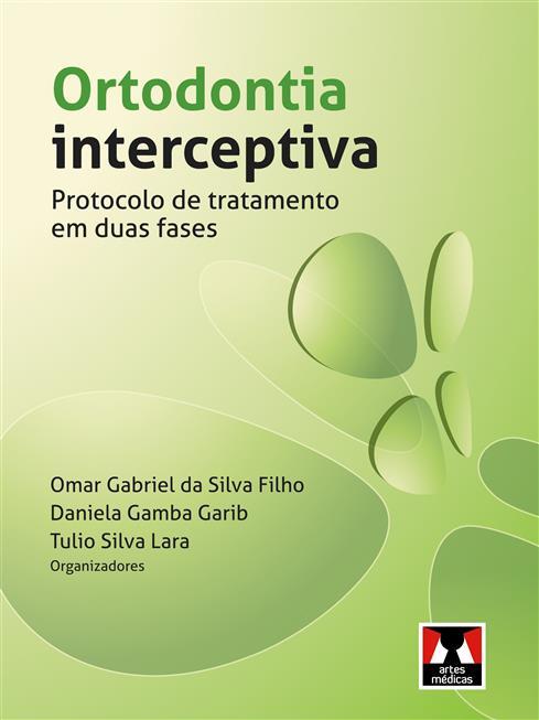 ortodontia interceptiva