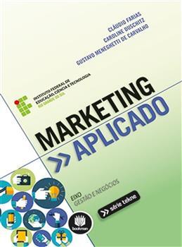 Marketing Aplicado