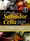A Obra de Salvador Celia