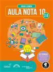 Aula Nota 10 2.0