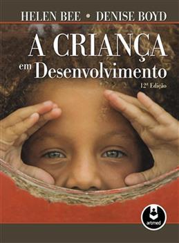 A Criança em Desenvolvimento