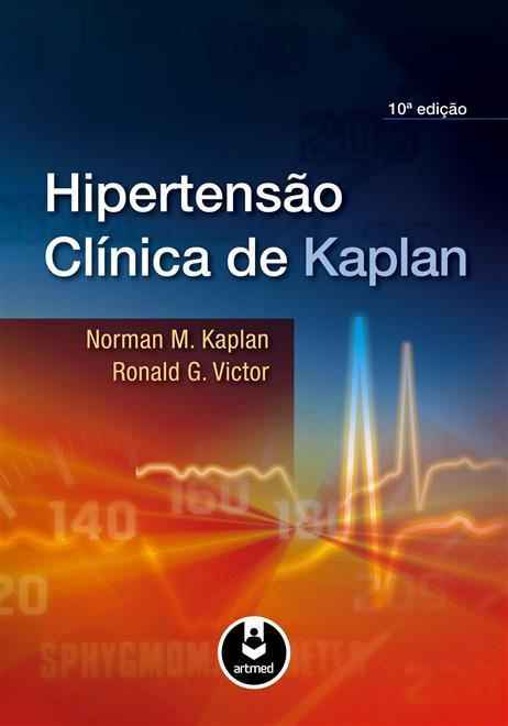 Hipertensão Clínica de Kaplan