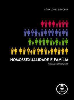 Homossexualidade e Família