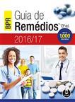 BPR - Guia de Remédios 2016/17