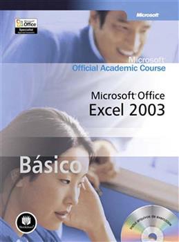 Microsoft OfficeExcel 2003