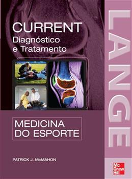 CURRENT: Medicina do Esporte (Lange)
