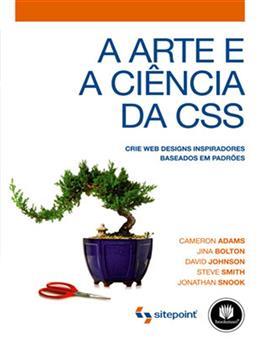 A Arte e a Ciência da CSS