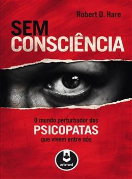 Sem Consciência
