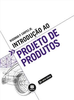 Introdução ao Projeto de Produtos