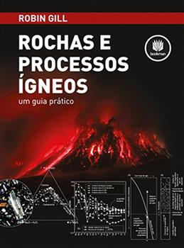 Rochas e Processos Ígneos