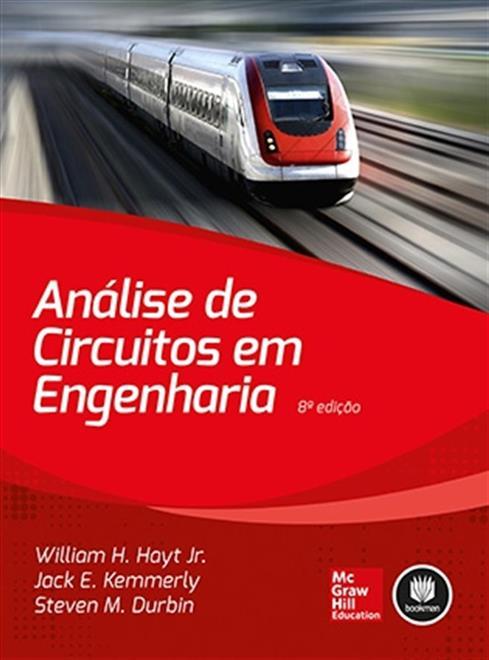 análise de circuitos em engenharia
