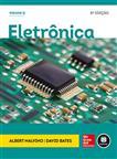 Eletrônica - Vol.2