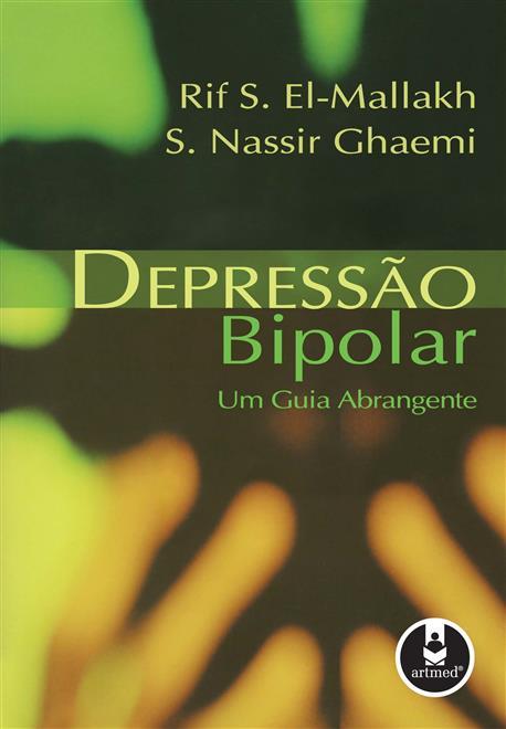 Depressão Bipolar