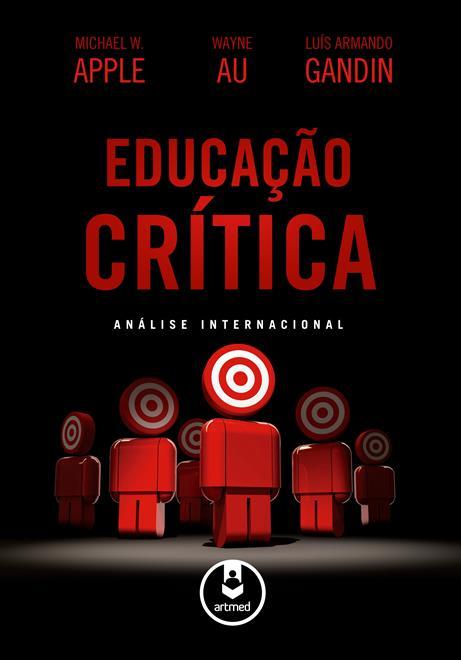 educação crítica