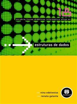 Estruturas de Dados - Vol.18