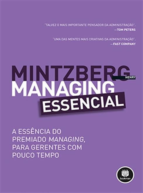 Managing Essencial