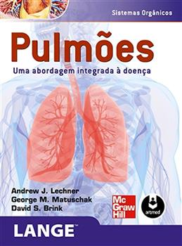 Pulmões (Lange)