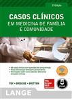 Casos Clínicos em Medicina de Família e Comunidade (Lange)