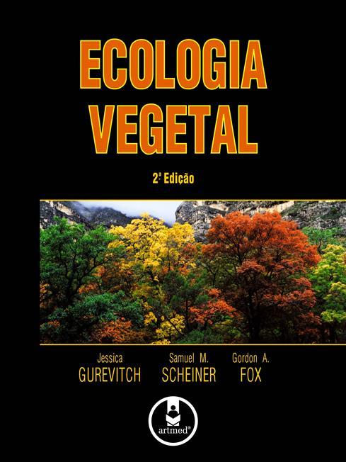 ecologia vegetal