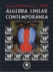 Álgebra Linear Contemporânea