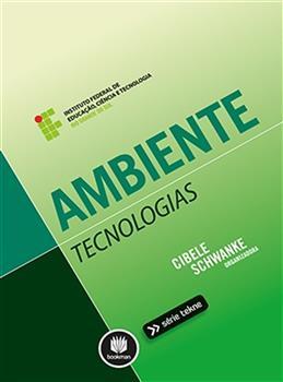 Ambiente: Tecnologias