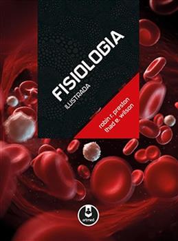 Fisiologia Ilustrada