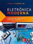 Eletrônica Moderna