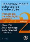 Desenvolvimento Psicológico e Educação - Vol.2