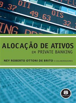 Alocação de Ativos em Private Banking