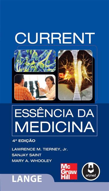 essência da medicina