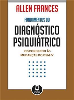 Fundamentos do Diagnóstico Psiquiátrico