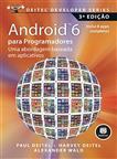Android 6 Para Programadores