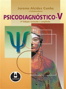 Psicodiagnóstico-V - Revista e Ampliada