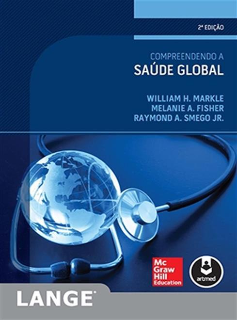 compreendendo a saúde global