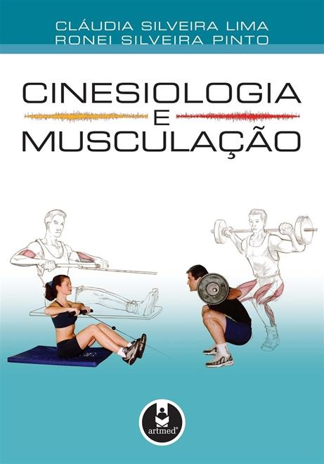Cinesiologia e Musculação