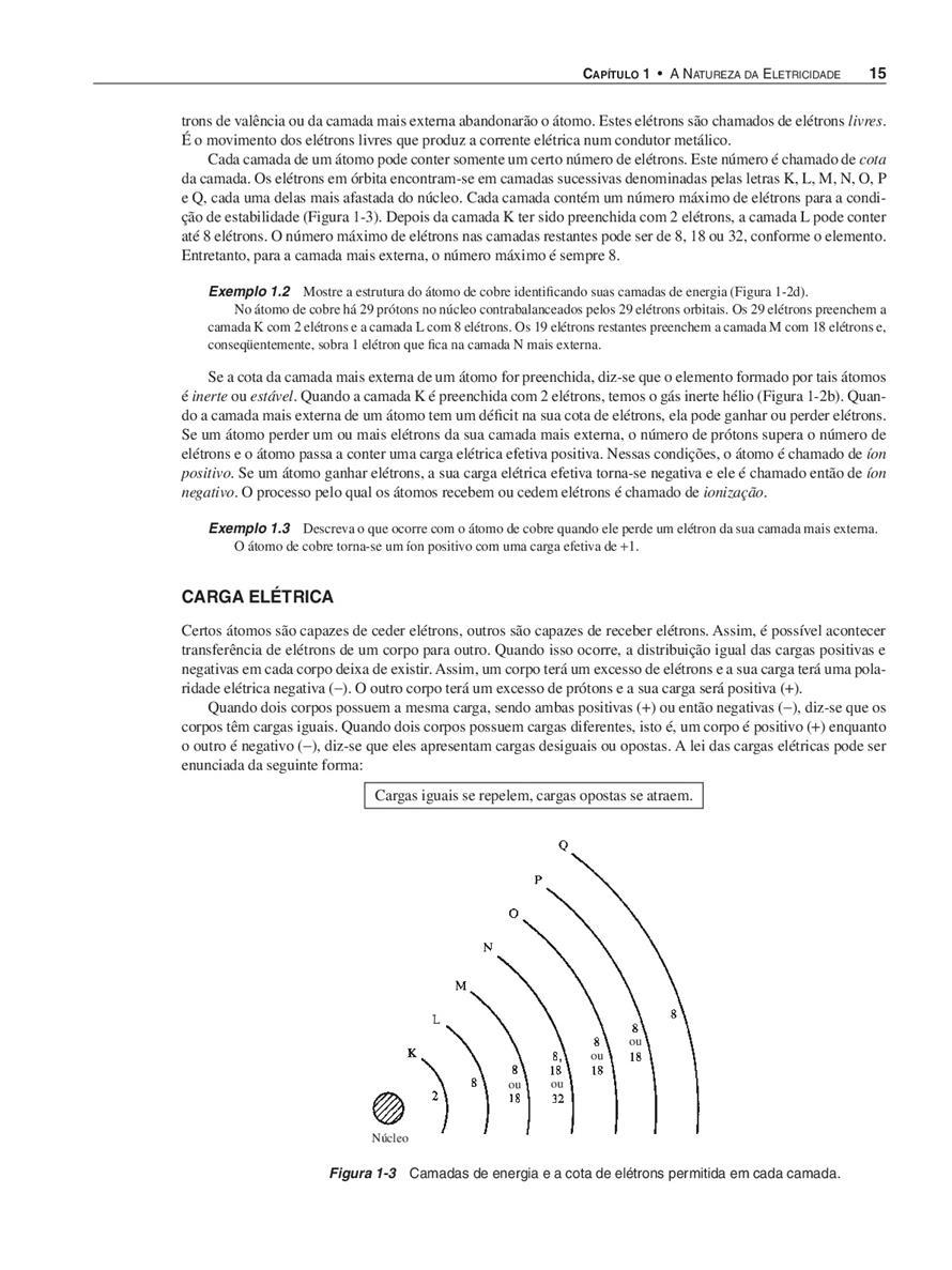 ELETRICIDADE GRÁTIS GUSSOW LIVRO MILTON BASICA DOWNLOAD