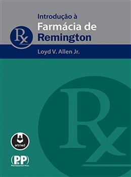 Introdução à Farmácia de Remington