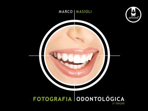 fotografia odontológica