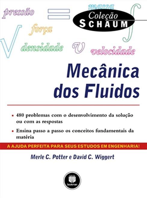 mecânica dos fluidos