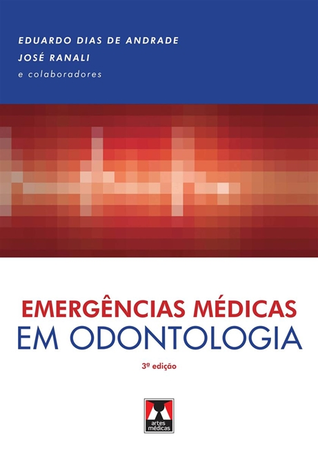 Emergências Médicas em Odontologia
