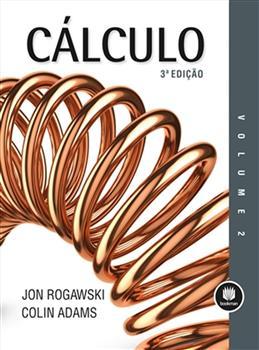 Cálculo - Vol. 2