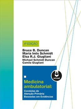 Medicina Ambulatorial