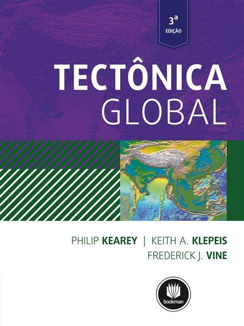 tectônica global