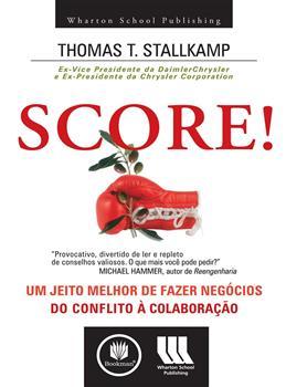 Score!