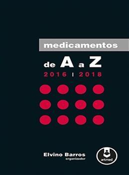 Dicionario De Medicamentos Em Pdf