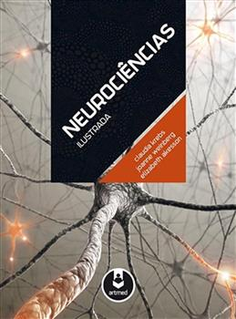 Neurociências Ilustrada