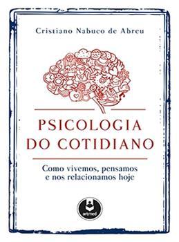 Psicologia do Cotidiano
