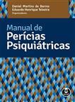 Manual de Perícias Psiquiátricas